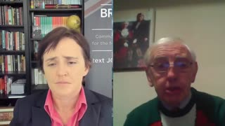BREXIT SPECIAL with Brian Silvester