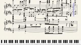 Filippo Della Bernaschina - A Little Bit More