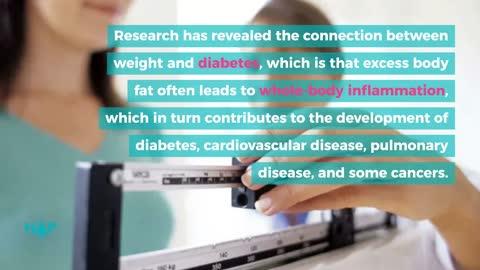 Major Ways To Fight Diabetes