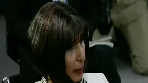 Woman Nearly Bursts in Tears at Pentagon Briefing on Afghan Disaster: ''Where is My President?'
