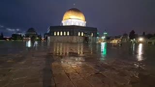 Al-Sabah in East Jerusalem