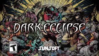 Dark Eclipse - Launch Trailer