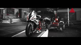 RiMS Racing - Official Launch Trailer