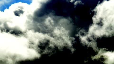 Crazy Cloud Cam   Image Set 143   Shades