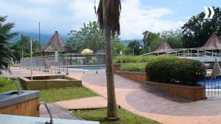 Video Newport School Bucaramanga