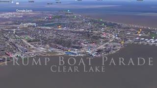 Trump Boat Parade 5