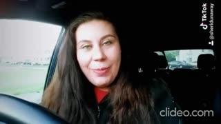 Sheri video funnel promo