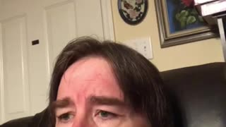 Parler Video number two