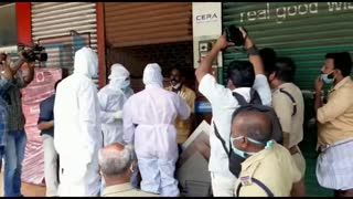 Funny lockdown video || funny police video india 2020