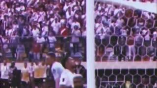 Champion Libertadors Flamengo