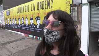 Víctimas de falsos positivos piden a expulsar de la JEP a Mario Montoya y Publio Hernán Mejía