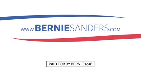 Bernie Sanders on FDR | Bernie Sanders