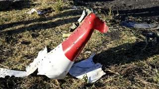 Ethiopian Airlines investiga causa del accidente aéreo con 157 muertos