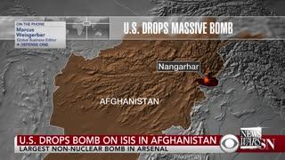 BREAKING : Afghanistan Falls Biden Fails