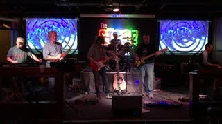 Still First in Space - Bloody Well Right (Supertramp Cover) @ Bethel Road Pub - March 16th 2018