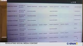 Sen. Hawley Stuns Zuckerberg at Hearing
