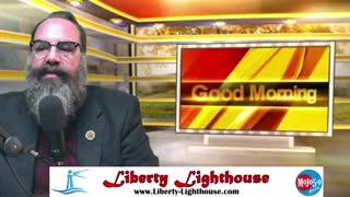 Liberty Minute - 20210211
