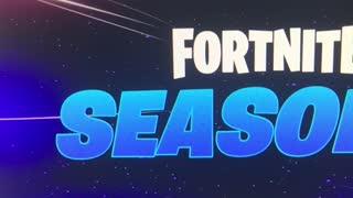 Why Fortnite