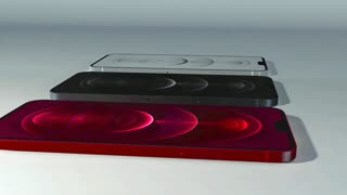 New Apple.... SE-2021