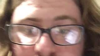 Dan test