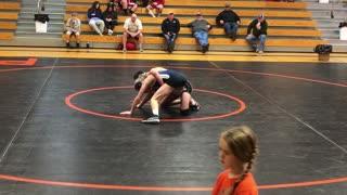 Philip dual match 3