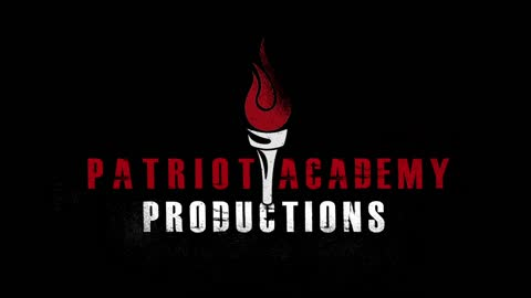 How Does Patriot Academy Approach Studying the Constitution?