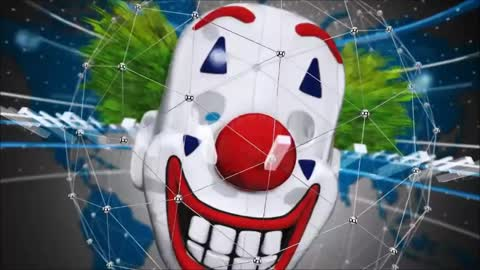 Clown Planet News (5 June 2021): Fauci email Love, Wuhan Origin, Cyberattacks, Joints for Vax & More