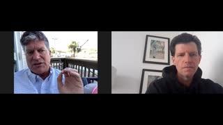 Paul Cottrell Show with Deep Journo & Adakin (RP)