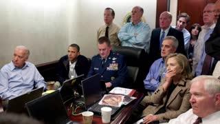 US President Joe Biden pledges to end 'forever war' in Afghanistan