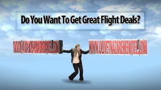 Olivet Nazarene College Hotel & Resorts Affordable Flying Rates