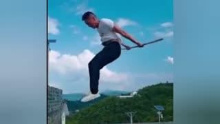 Incredible videos#2021