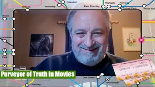 NOMADLAND Movie Review