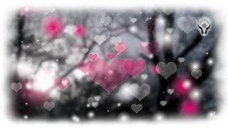 🌹 SUBLIMINAL - DISTANCE HEALING SESSION VIDEO MEDITATION - SELF LOVE & SELF ESTEEM AFFIRMATIONS