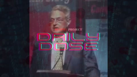 Redpill Project Daily Dose Episode 241   Federalist 46