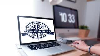 Website Design Promotion Video Produced by Gasparilla Media