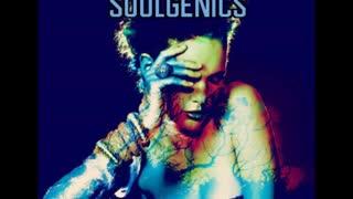 SOULGENICS Full E.P (2021)