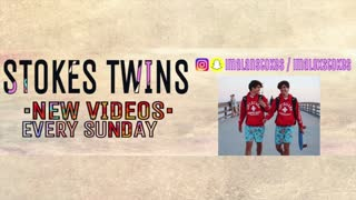24 HOUR CHALLENGE WITH TWIN BROTHERS WATCH WHAT HAPPENS