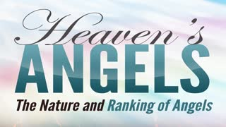 Heavens Angels by Bill Vincent - Audiobook