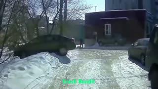 Car Crash Compilation | Truck Crash | Driving Fails | Roadrage | Idiot Drivers #01