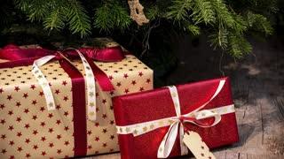 Christmas joy - Piano Music 57 minutes