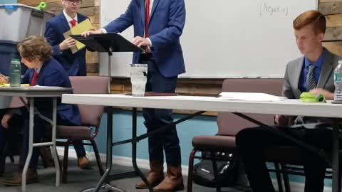 Ch1: electoral college debate pt4