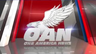 Big Things coming from OAN