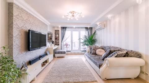 Top Design Living Room Ideas- Decoration Ideas Interior - Part 2