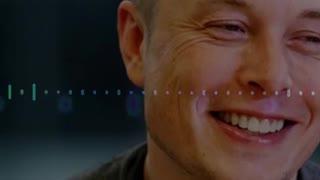 Elon Musk Talks about Bitcoin and DogeCoin