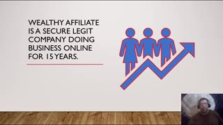 How To Start An Online Business With Little Money