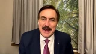 Mike Lindell - Trump Miracle Coming This Friday!