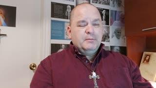 SAINT JOSEPH AND THE DIVINE WILL