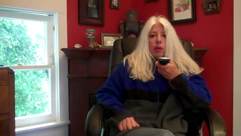 ROSA KOIRE: HUFFINGTON POST INTERVIEW
