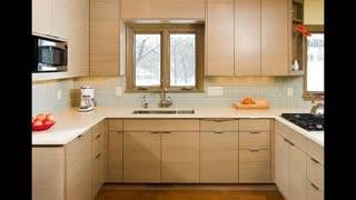 Top Design Kitchen Modern Ideas - Styles Design Kitchen
