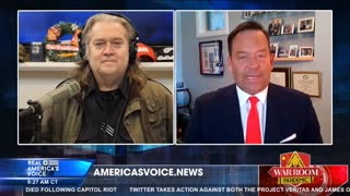 Cortes: MAGA movement is going to dominate for decades
